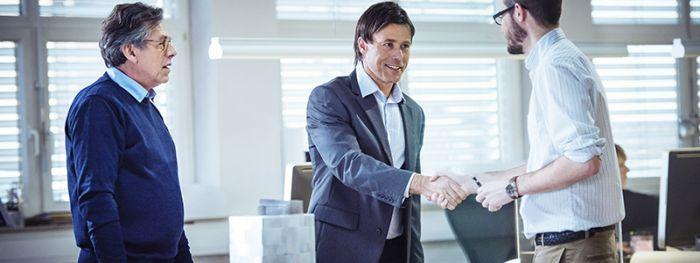 job-area-sales-representative-romania