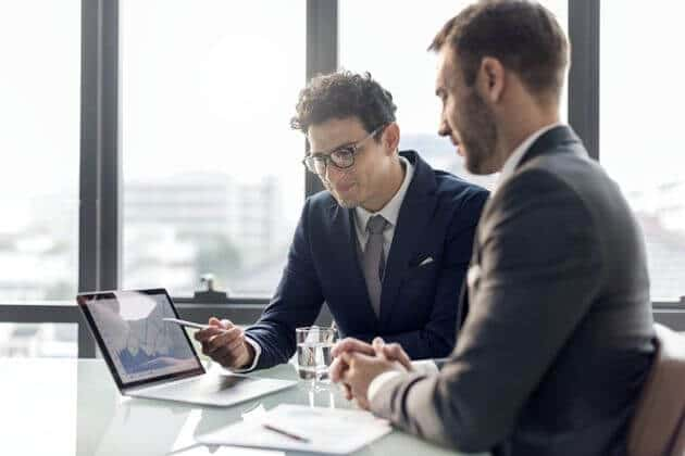 job-business-development-manager-cluj-napoca -1