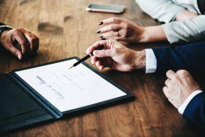 job-consilier-juridic-cluj-napoca