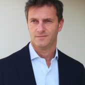 Massimo Paronitti partener