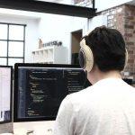 job-C-developer-cluj-napoca