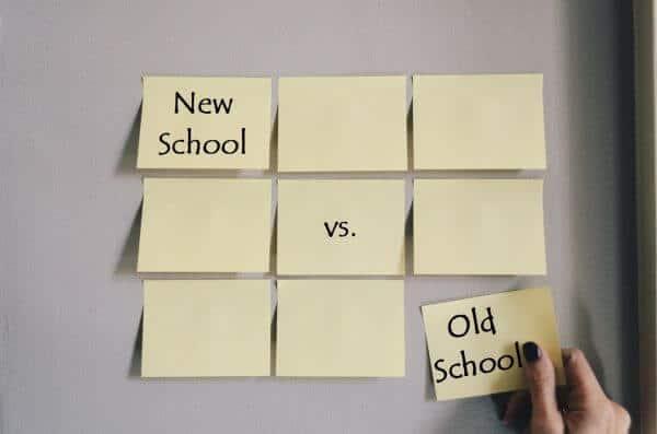 new-school-vs-old-school-2