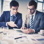 auditor-calitate-furnizori-cluj-napoca