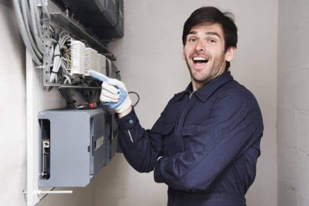 inginer-proiectant-intalatii-automatizari-baia-mare