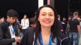 Claudia Indreica_2