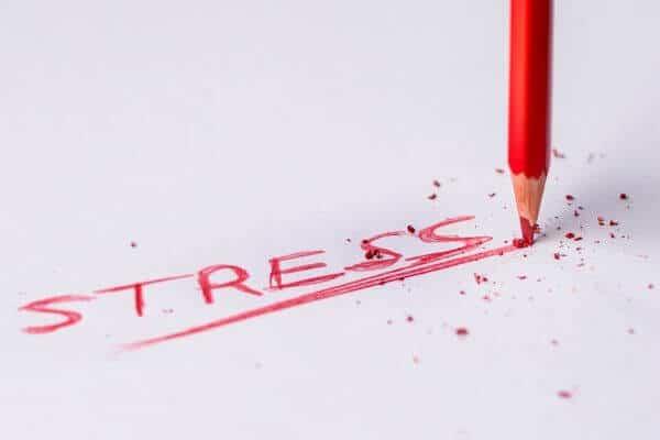 stres-o-sursa-de-motivatie psihoselect
