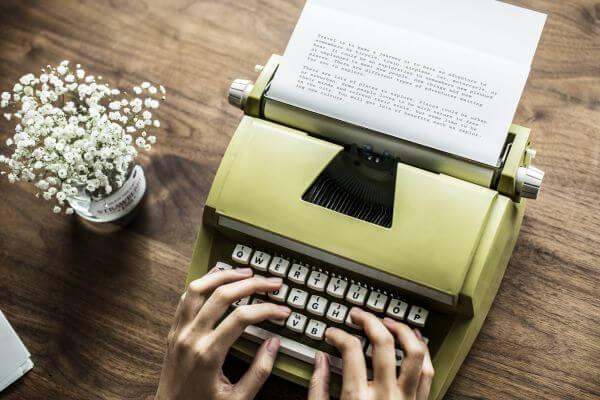 Storytelling in recrutare - 3 povesti de succes
