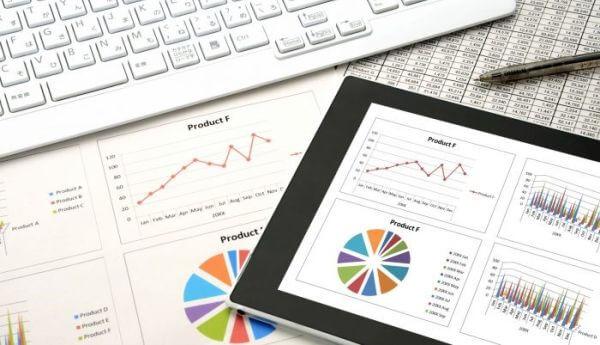 analiza-angajator-psihoselect