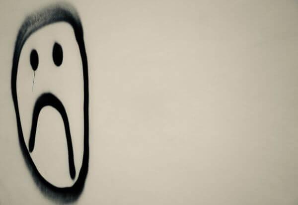 angajati-toxici-psihoselect-articol