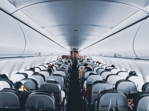 Richard-Branson-united-airlines