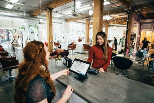 sales-back-office-representative-baia-mare