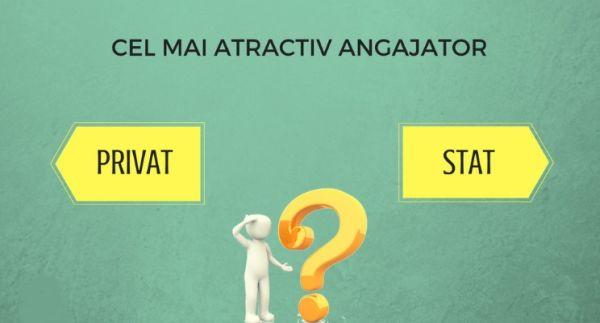 stat-privat-atractiv