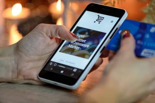 recrutare si e-commerce psihoselect
