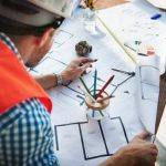inginer-mecanic-proiectant-cluj-napoca