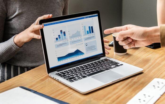 jobs-business-analyst-cluj-napoca