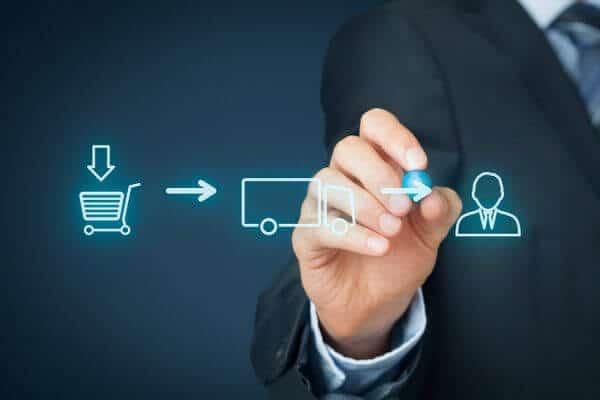 senior-purchasing-specialist-CLUJ