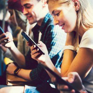 Compania ta e pregătită pentru Generația Z?