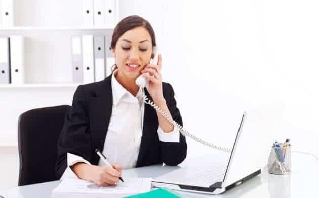 job-office-engineer-cluj