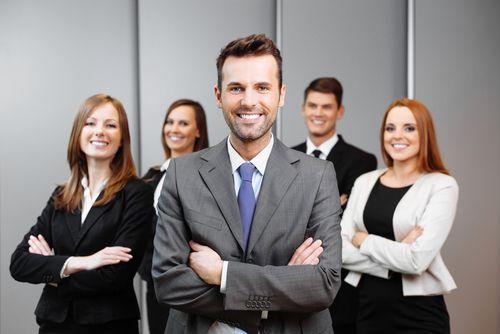 senior-financial-analyst-cluj