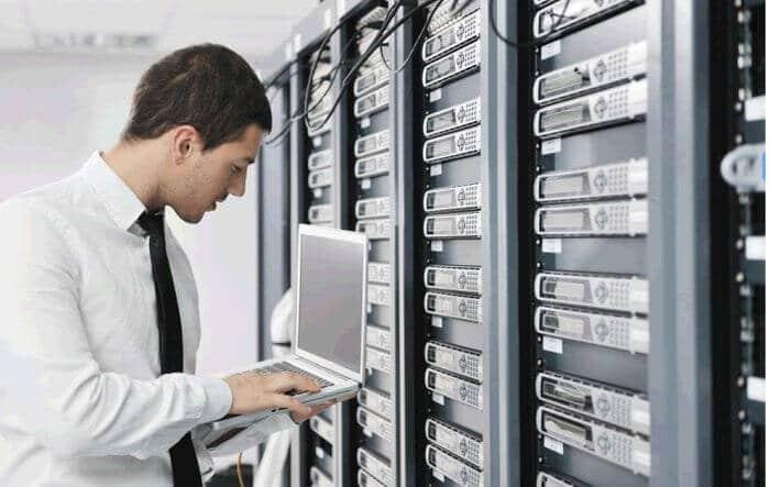 senior-network-security-engineer-cluj