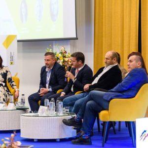 Oameni si organizatii – Conferinta RBL CLUJ 2018