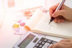 Accounting Coordinator