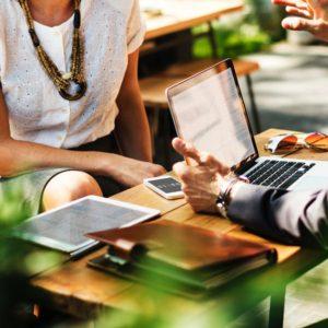 Ce asteptari are CEO-ul de la un HR Manager?