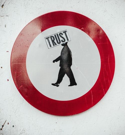 trust competencies