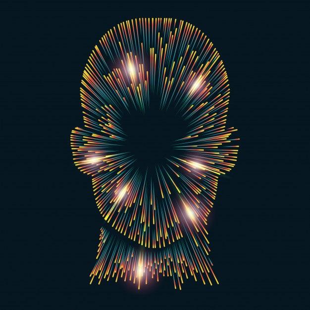 Yuval Harari despre inteligenta artificiala