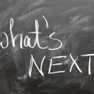 Care sunt abilitatile care ne asigura succesul? Yuval Harari si teoria viitorului