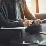 sales coordinator - cluj napoca-bucharest