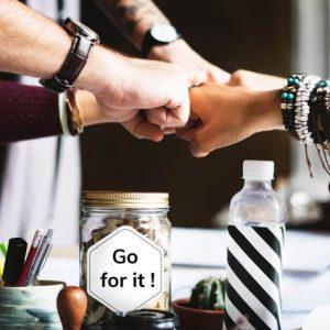 Organizatiile de azi – reinventarea de care avem nevoie!