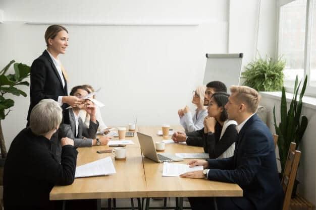 national-marketing-and-sales-manager-job-psihoselect-cluj-bucharest-sibiu