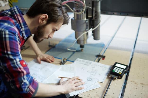 cnc-field-service-engineer-job-psihoselect