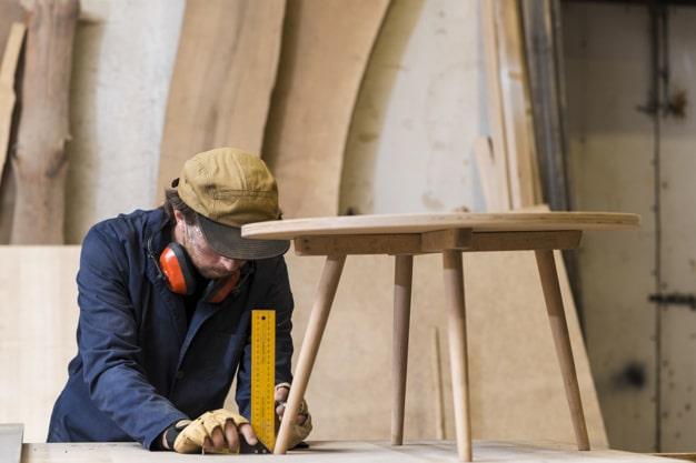 maistru prelucrarea lemnului job loc de munca psihoselect