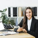 sales back office responsible psihoselect job cluj