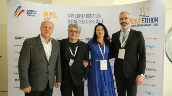 reinventrea-organizatiilor-reinventarea-romaniei