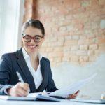 Economist Contabil Loc de munca disponibil job Brasov Psihoselect