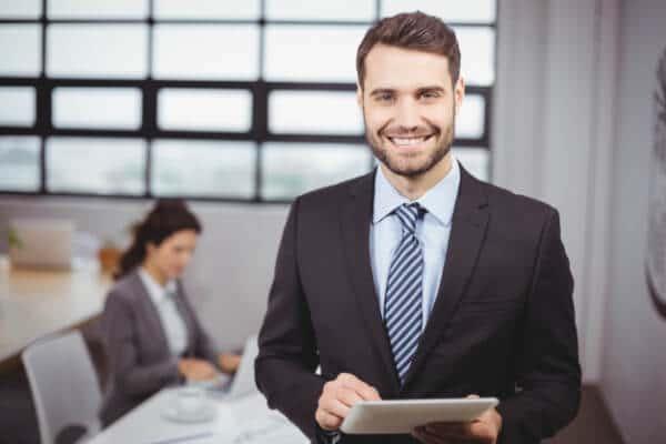 general manager-psihoselect-loc de munca-targu mures (1)