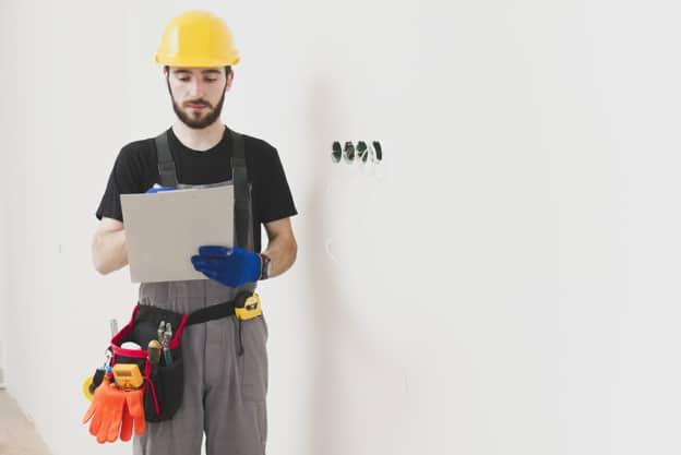 Inginer Executie Proiecte Electrice Bucuresti